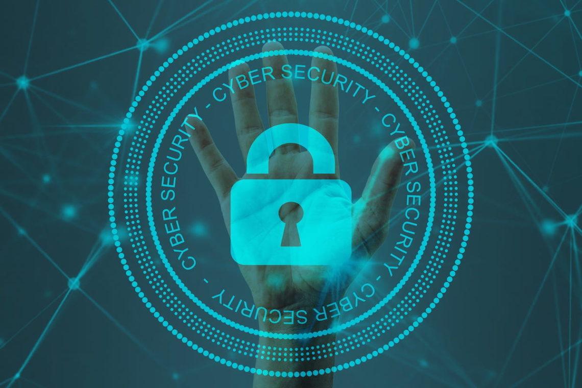 Ethereum Hyperledger Fabric Multichain flunk security