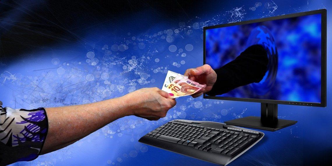 Provenance blockchain completes loan
