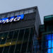 KPMG Chain Fusion launches