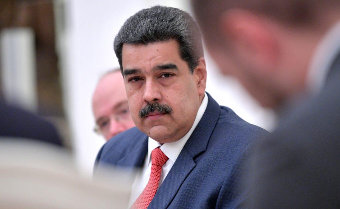 Venezuela centralizes bitcoin mining