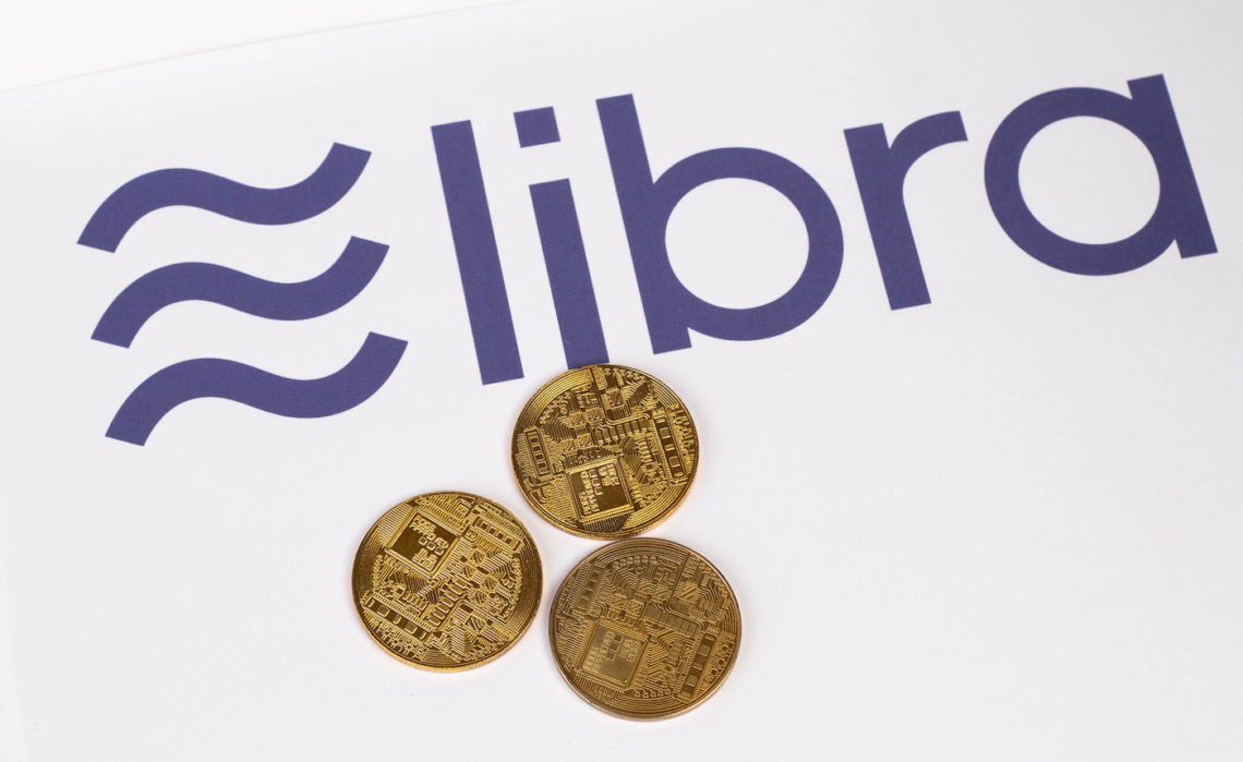 Libra's two-year delay