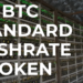 Five tokenize hashrate BTCST