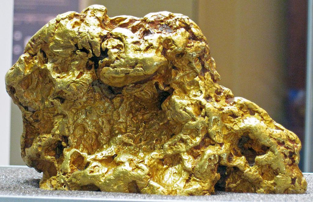 Aussies prefer Bitcoin to gold | Modern Consensus.